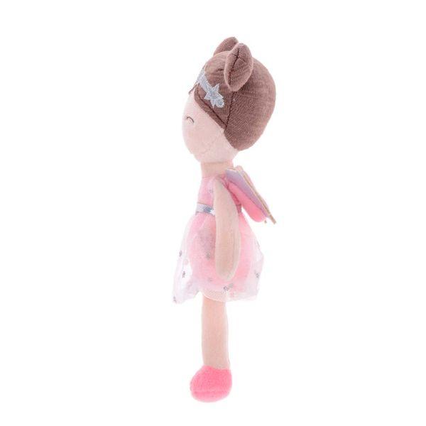 mini-fada-do-dente-buga-baby-girl3