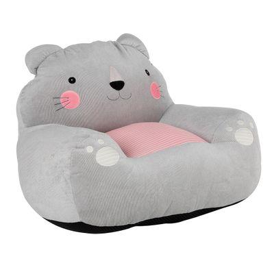 mini-sofa-buga-baby-metoo-gatinha