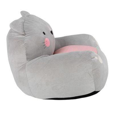 mini-sofa-buga-baby-metoo-gatinha1