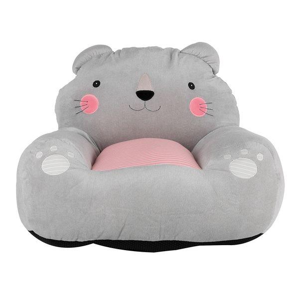 mini-sofa-buga-baby-metoo-gatinha2