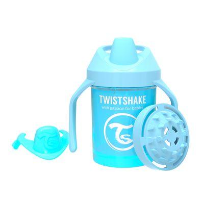 copo-de-treinamento-twistshake-mini-cup-azul