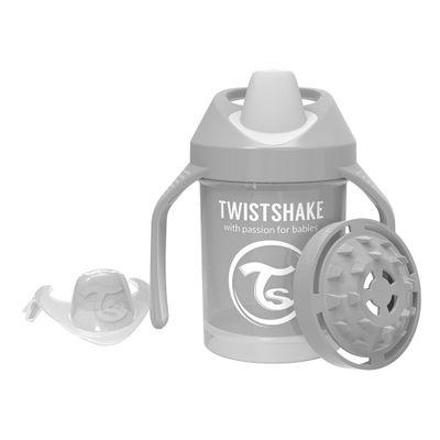 copo-de-treinamento-twistshake-mini-cup-