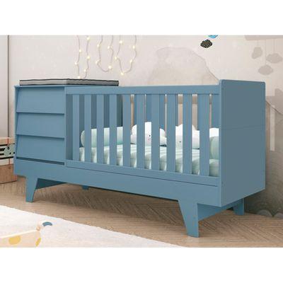 berco-multifuncional-prince-azul-3