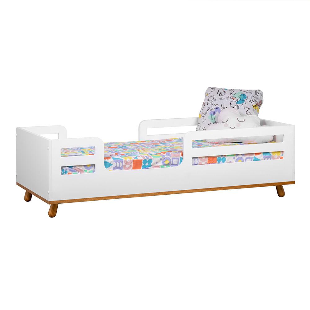 mini-cama-arte-crescente-branca-com-freijo