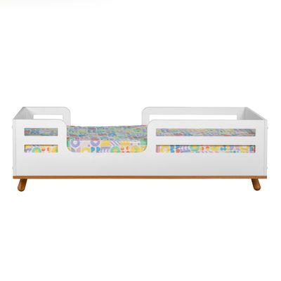 mini-cama-arte-crescente-branca-com-freijo11
