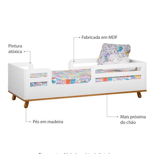 mini-cama-arte-crescente-branca-com-freijo12