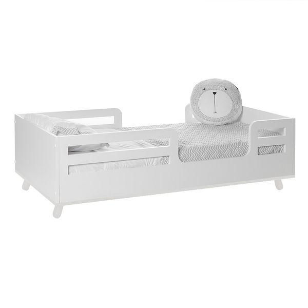 mini-cama-arte-crescente-branco1