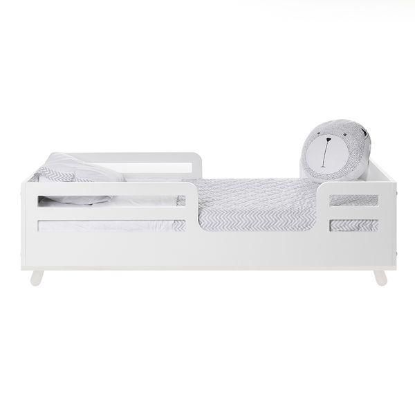 mini-cama-arte-crescente-branco2