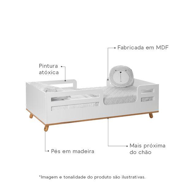 mini-cama-arte-crescente-branco-caracteristica