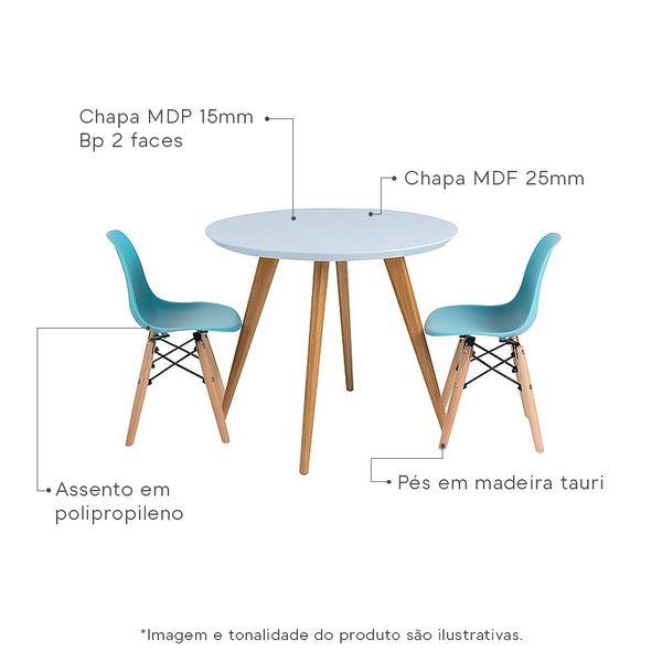 conjunto-mesa-mini-square-redonda-rosa-bebe-com-caracteristicas