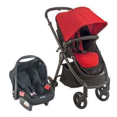 travel-system-soul-red-black-sem-base