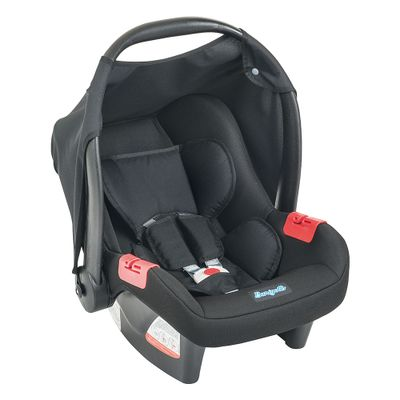 travel-system-soul-red-black-sem-base1