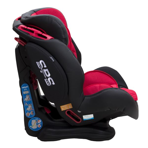 cadeira-para-auto-cockpit-3-posicoes3