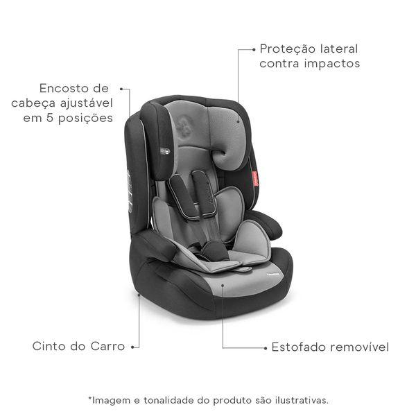 cadeira-para-auto-cockpit-3-posicoes-caracteristicas