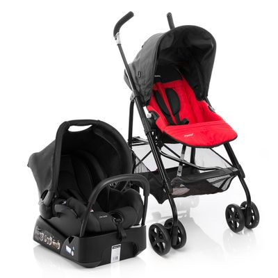 travel-system-trend-3-posicoes-red