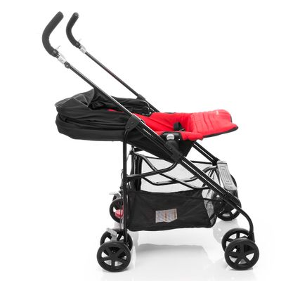 travel-system-trend-3-posicoes-red5