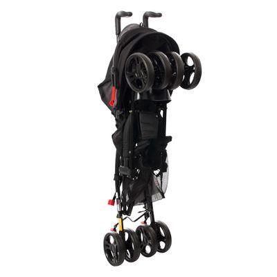 carro-umbrella-spin-neo-black-com-estrutura-preta5