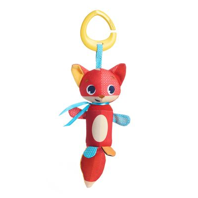 brinquedo-atividade-tiny-love-christopher