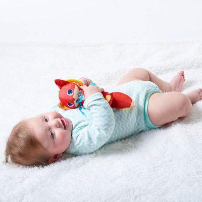 brinquedo-atividade-tiny-love-christopher1