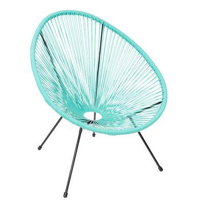cadeira-acapulco-or-design-verde-