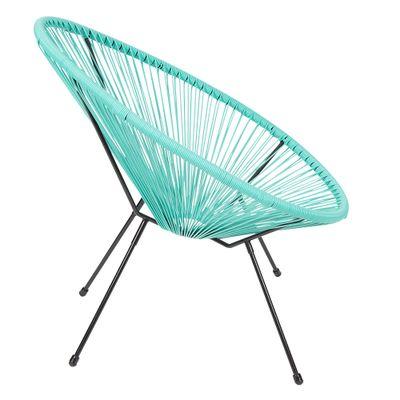 cadeira-acapulco-or-design-verde-1