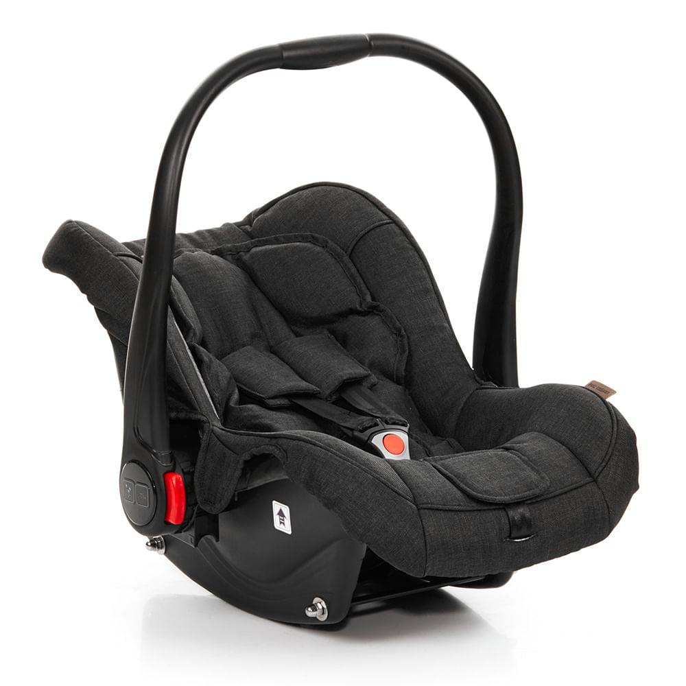 Bebe-conforto-abc-design-cinto-do-carro-risus-0-ate-13kg-piano