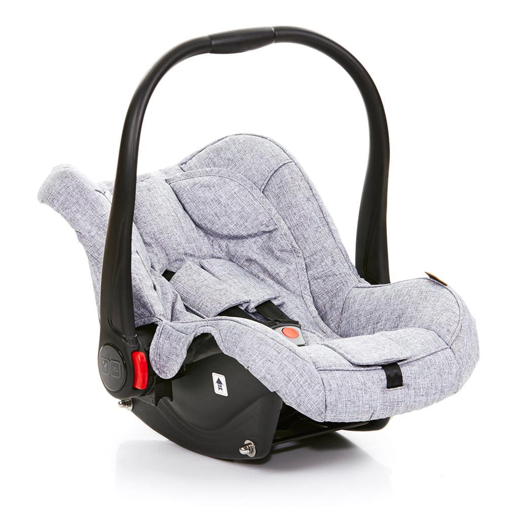 Bebe-conforto-abc-design-cinto-do-carro-risus-0-ate-13kg-graphite