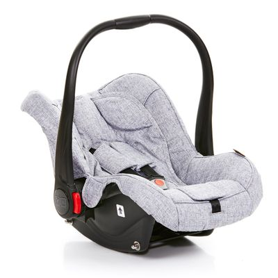 Bebe-conforto-abc-design-cinto-do-carro-risus-0-ate-13kg-graphite