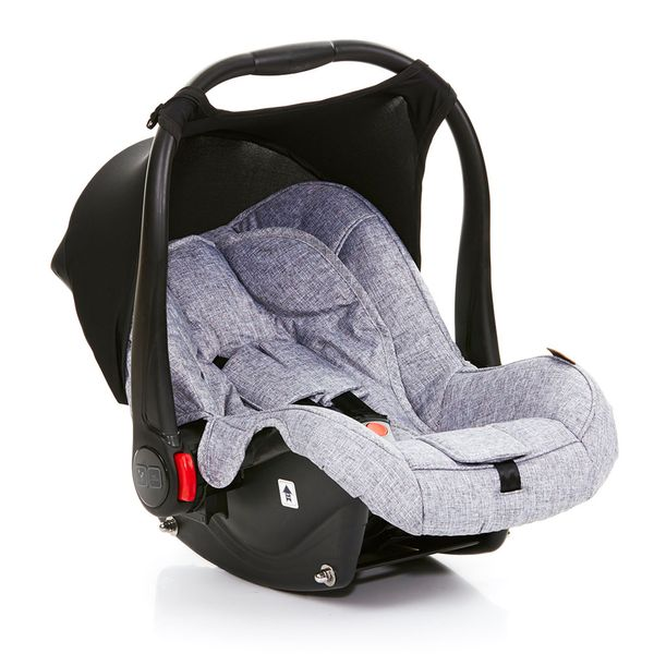 Bebe-conforto-abc-design-cinto-do-carro-risus-0-ate-13kg-graphite1