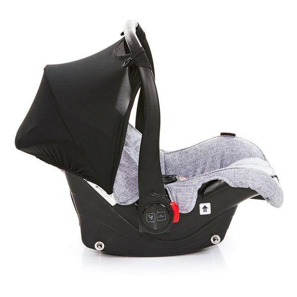 Bebe-conforto-abc-design-cinto-do-carro-risus-0-ate-13kg-graphite3