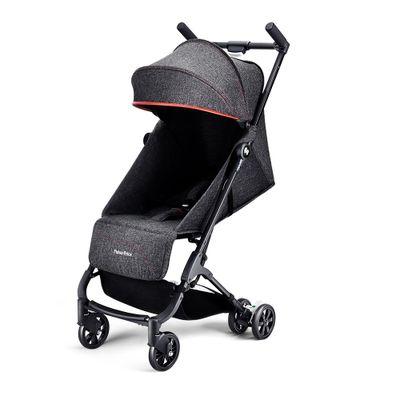 Carrinho-de-bebe-compacto-fisher-price-nano-preto-