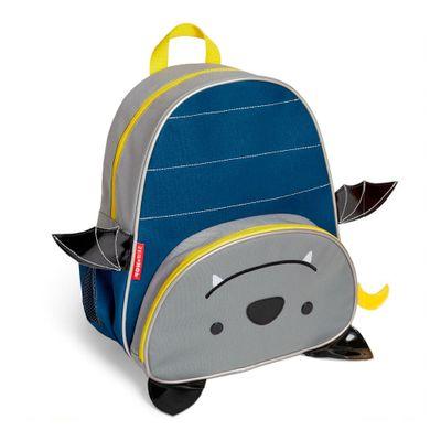 mochila-infantil-skip-hop-zoo-morcego