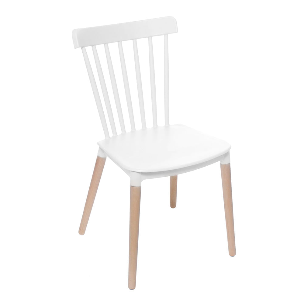 cadeira-or-design-thidu-branca1