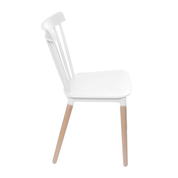 cadeira-or-design-thidu-branca