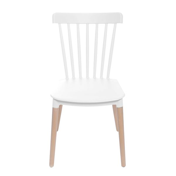 cadeira-or-design-thidu-branca2