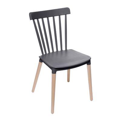 cadeira-or-design-thidu-preta