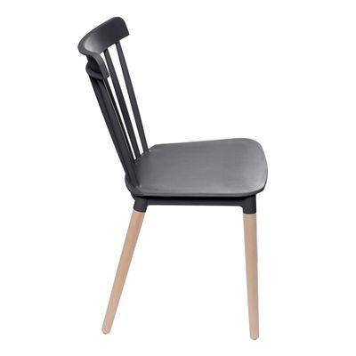 cadeira-or-design-thidu-preta1
