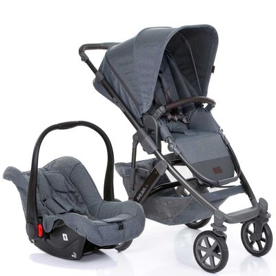 travel-system-ABC-desing-salsa4-mountain
