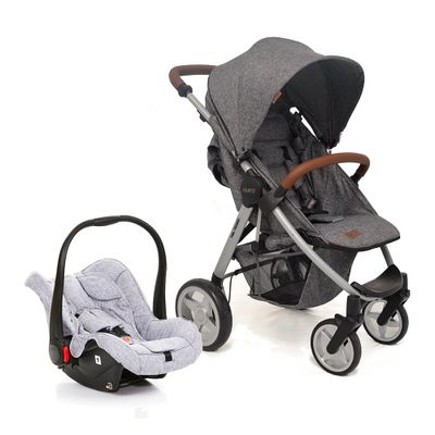 travel-system-ABC-desing-avito-graphite