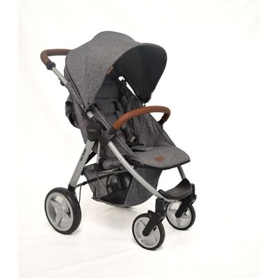 travel-system-ABC-desing-avito-graphite1