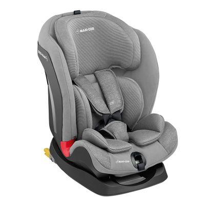 cadeira-para-auto-maxi-cosi-titan-ambiente2
