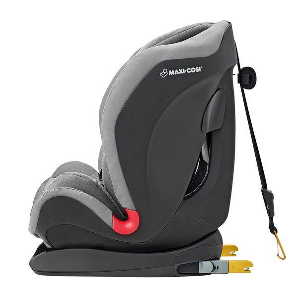 cadeira-para-auto-maxi-cosi-titan-cinto-do-carro-e-isofix-grey1