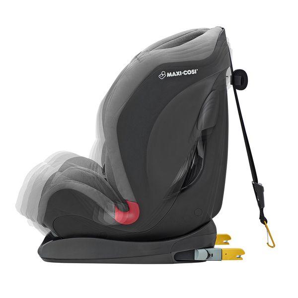 cadeira-para-auto-maxi-cosi-titan-cinto-do-carro-e-isofix-grey2
