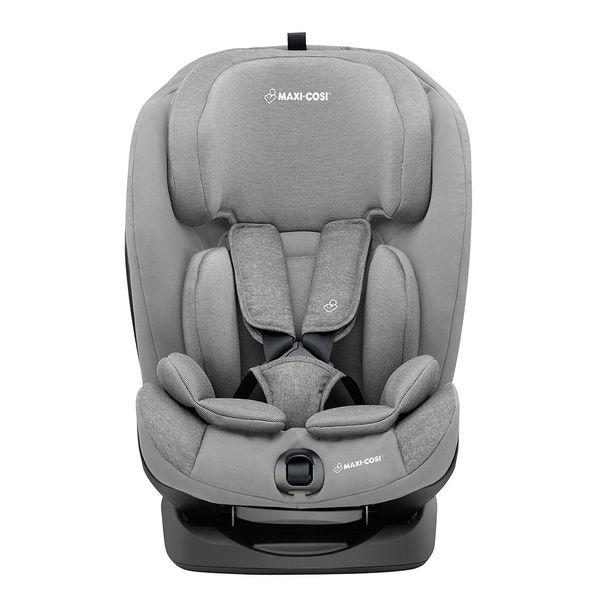 cadeira-para-auto-maxi-cosi-titan-cinto-do-carro-e-isofix-grey3