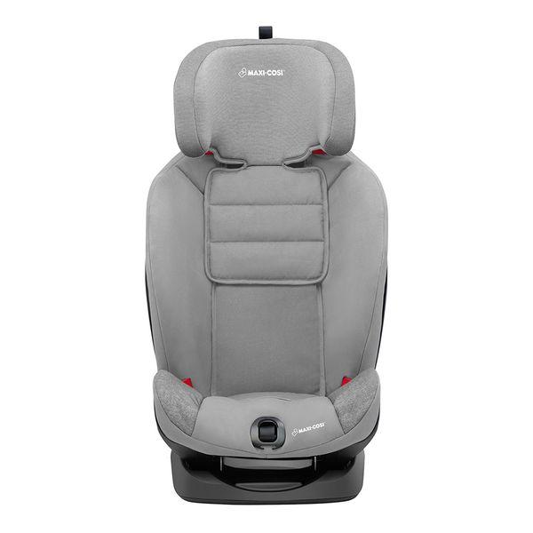 cadeira-para-auto-maxi-cosi-titan-cinto-do-carro-e-isofix-grey4