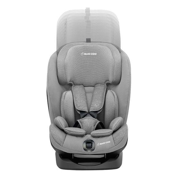 cadeira-para-auto-maxi-cosi-titan-cinto-do-carro-e-isofix-grey5