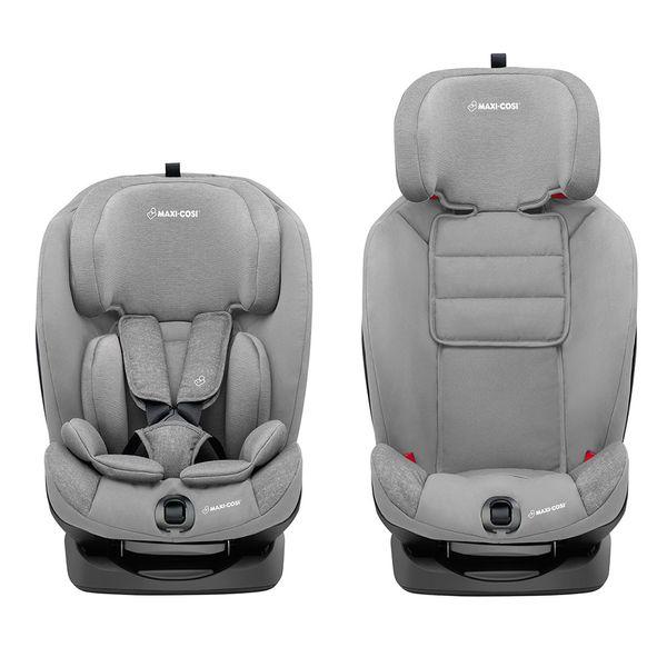 cadeira-para-auto-maxi-cosi-titan-cinto-do-carro-e-isofix-grey6