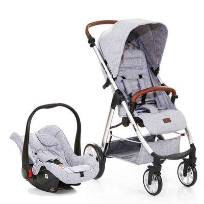 travel-system-ABC-desing-mint-graphite