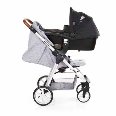 travel-system-ABC-desing-mint-graphite3