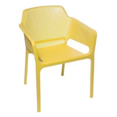 cadeira-isabel-em-polipropileno-com-bracos-or-desing-amarela